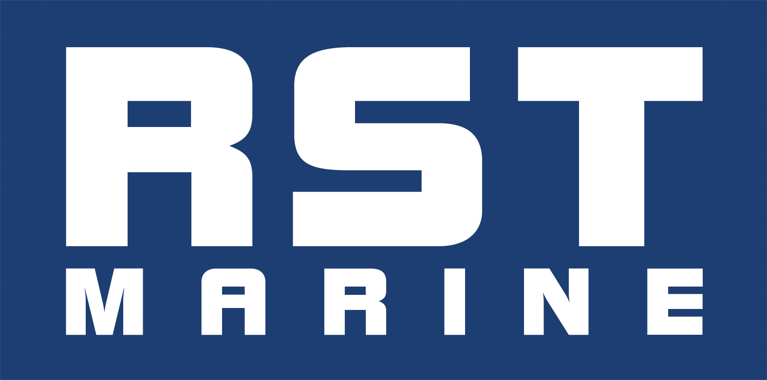 RST Marine Equipment & Engineering Company Limited